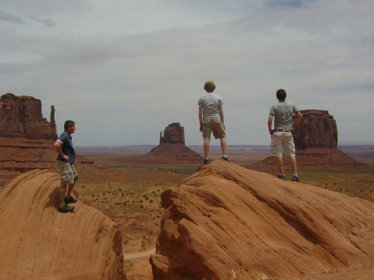 boys-on-peaks