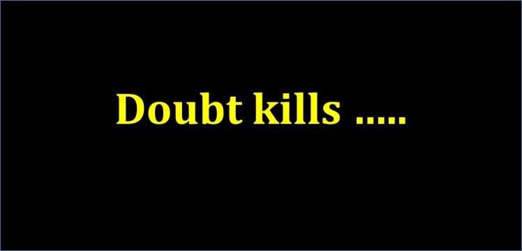 doubt-kills-2
