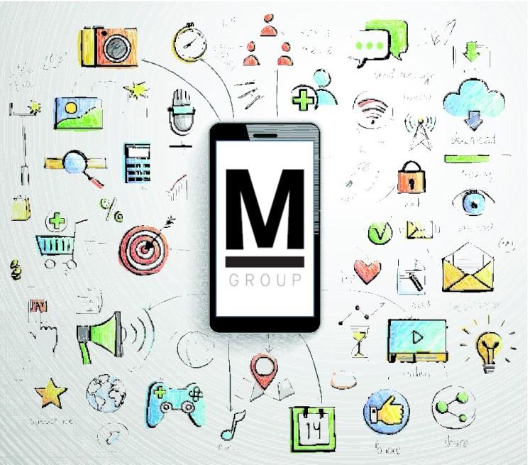 iphone-media-v2