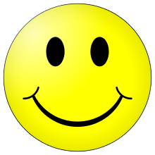smiley-svg