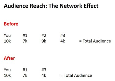 total-audience
